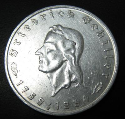 5 марок Ш рев.jpg
