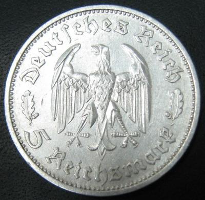 5 марок Ш ав.jpg