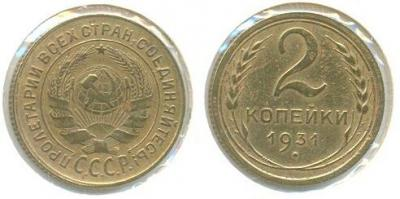 post-1929-12688164852_thumb.jpg