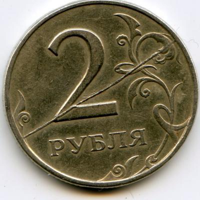 img774.jpg