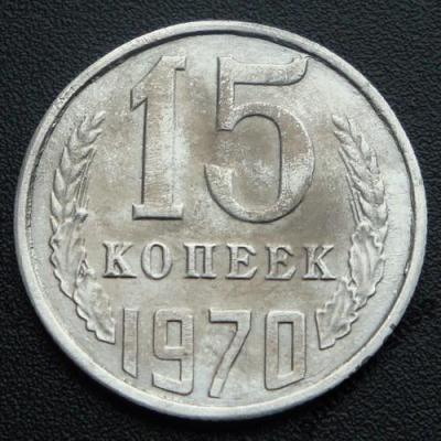 15-70.jpg