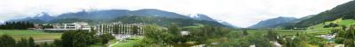 P1200340 Panorama.jpg