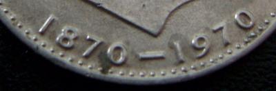 SL741572.JPG