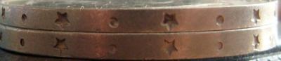 SL741584.JPG