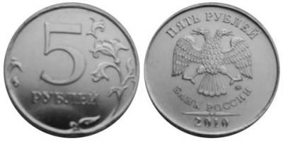 2010-05.jpg