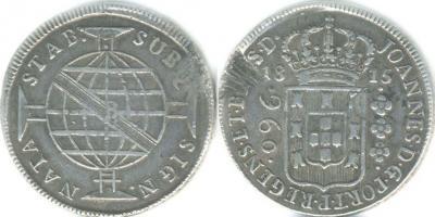 бразилия 960р 1815 -3500.JPG