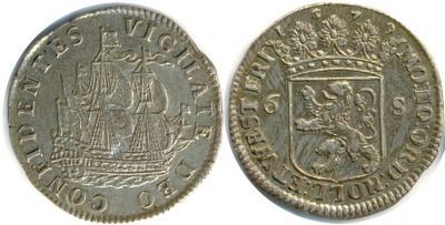 Westfriesland 6-1679 3.25gr.jpg