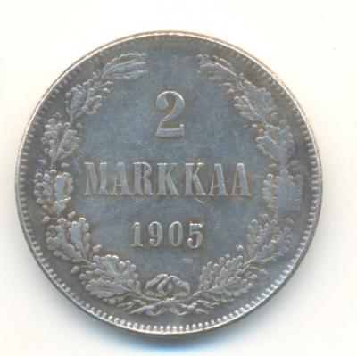 2 марки 1905.JPG