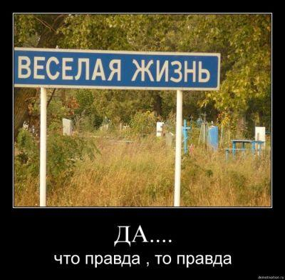 post-13108-127117529657_thumb.jpg