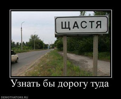 post-13108-127117536275_thumb.jpg