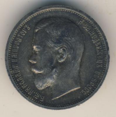 422-100 (1587).jpg .jpg