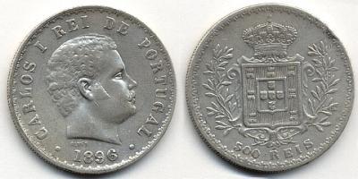 1898 500.jpg