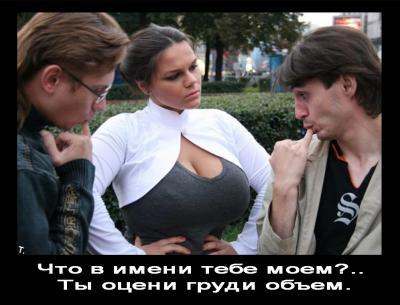 post-13108-127170188264_thumb.jpg