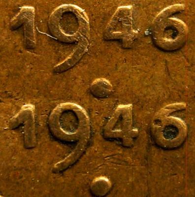 2-1946god.jpg
