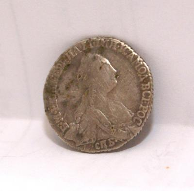 Coin_6.jpg