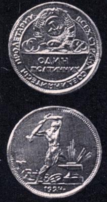 50-24.jpg