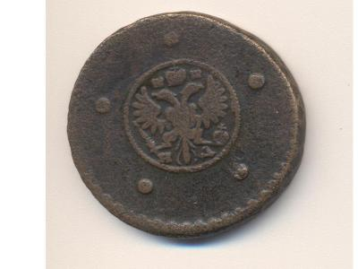 5k 1787-2.jpg