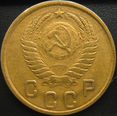 2-1950-1.jpg