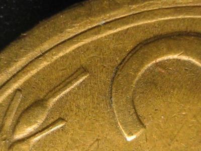 2-1950-3.jpg