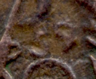 Полушка 1759 002.jpg