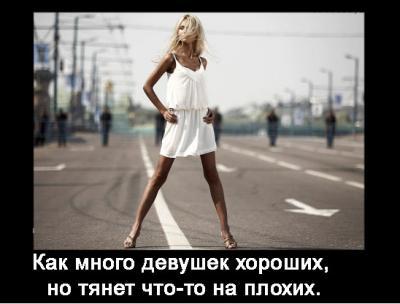 post-13108-127233384349_thumb.jpg