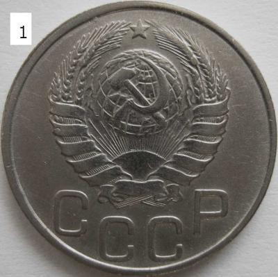 0---20-1946-01.jpg