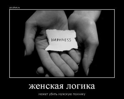 post-13411-127288141866_thumb.jpg