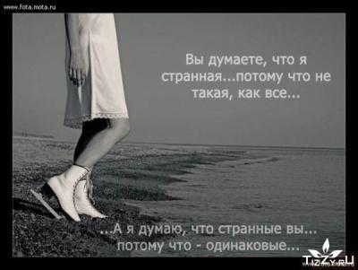 post-13411-127288143648_thumb.jpg