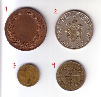 token02.jpg
