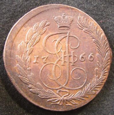 176612.jpg