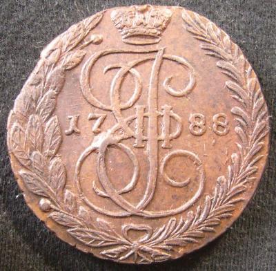 178812.jpg