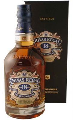 ChivasRegal18.jpg