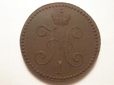 2-1842.JPG
