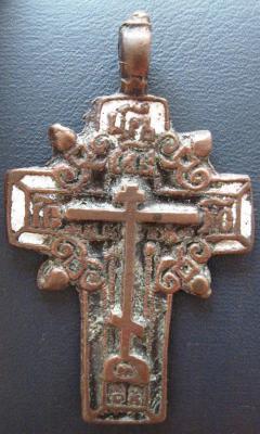 1 крест 18в.jpg
