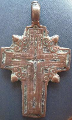 2 крест 18в.jpg