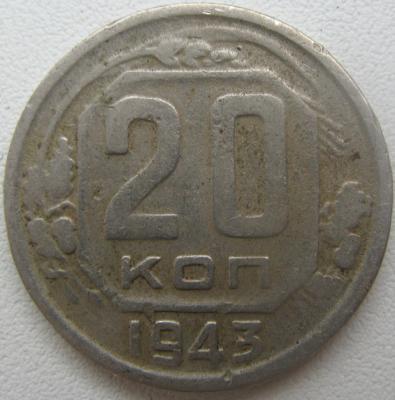 j3 016.jpg