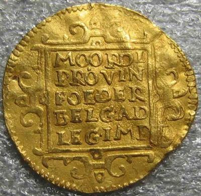 coin 013.JPG