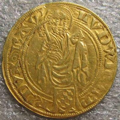 coin 019.JPG