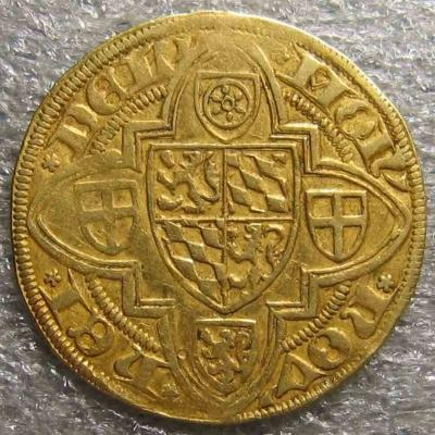 coin 025.JPG