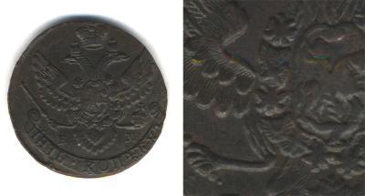 1792.jpg