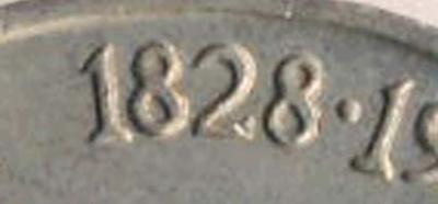 22-фр.jpg