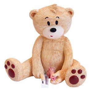 bad_bear_81E1_1.JPG