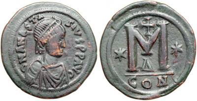 Анастасий Фоллис Константинополь.jpg