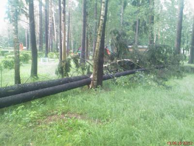 13-06-2010 буря (13).jpg