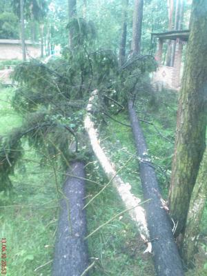 13-06-2010 буря (15).jpg