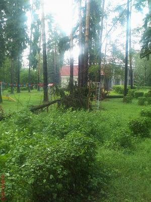 13-06-2010 буря (16).jpg