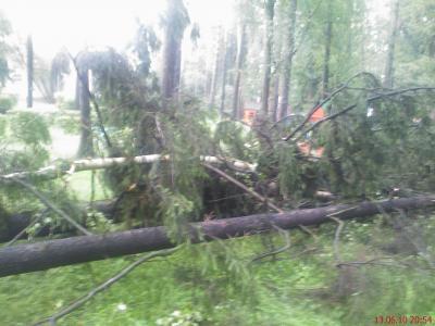 13-06-2010 буря (17).jpg