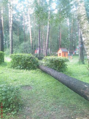 13-06-2010 буря (19).jpg