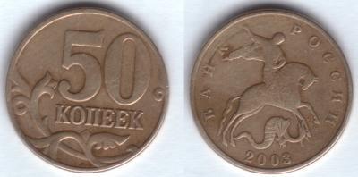 200350.jpg