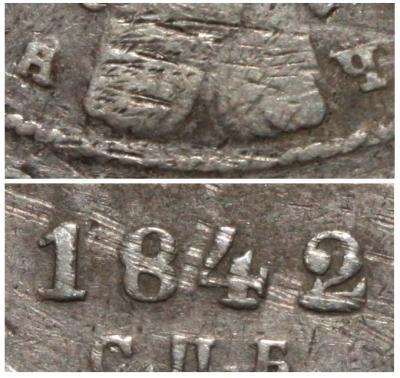 Рубль 1842 АЧ-НГ фрагменты.jpg
